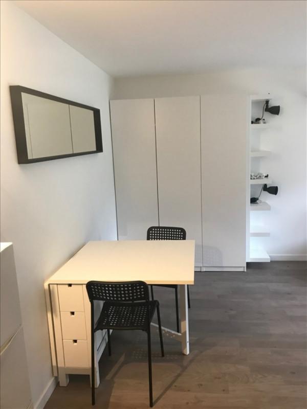 Rental apartment Vitry sur seine 790€ CC - Picture 4