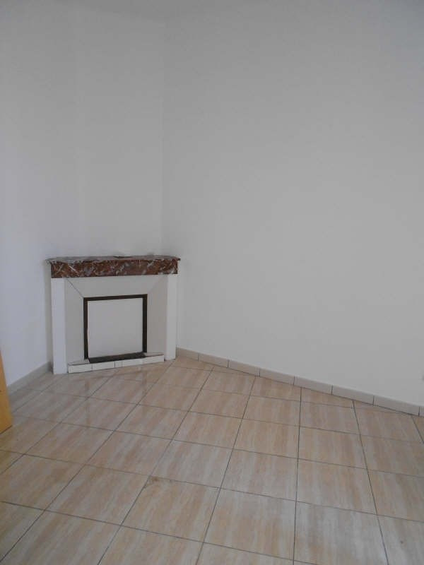 Rental apartment Perpignan 367€ CC - Picture 2