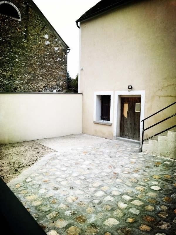 Rental house / villa Le chatelet en brie 900€ CC - Picture 2