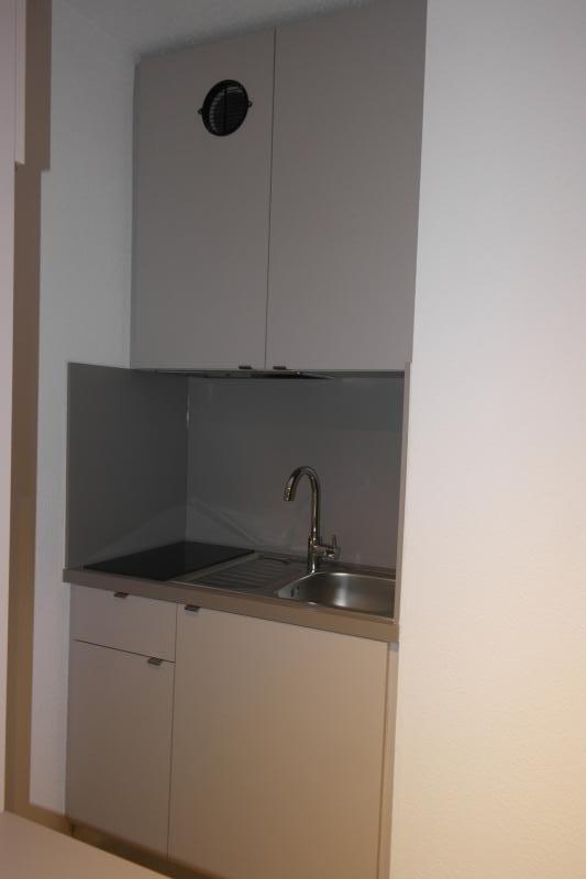 Location appartement Strasbourg 560€ CC - Photo 7