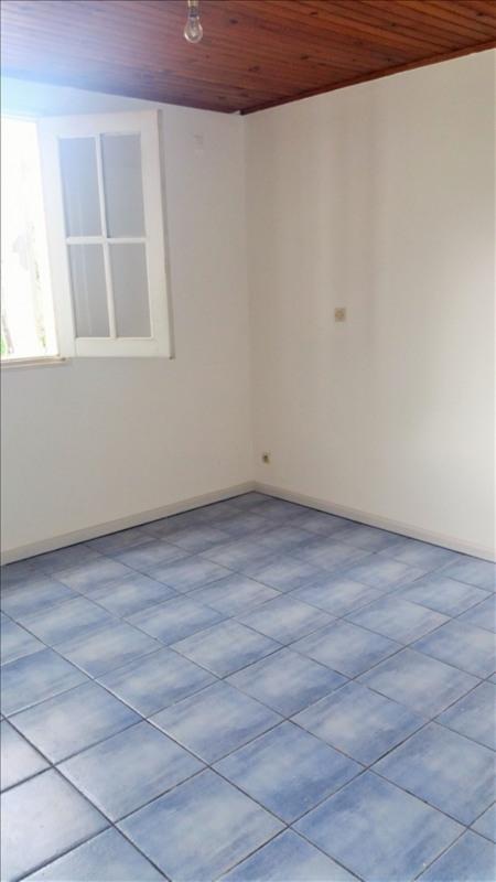 Sale house / villa St paul 374000€ - Picture 4