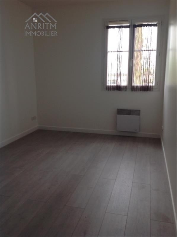 Location appartement Plaisir 795€ CC - Photo 4