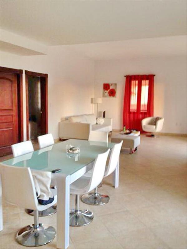 Sale apartment Sint maarteen 299000€ - Picture 7