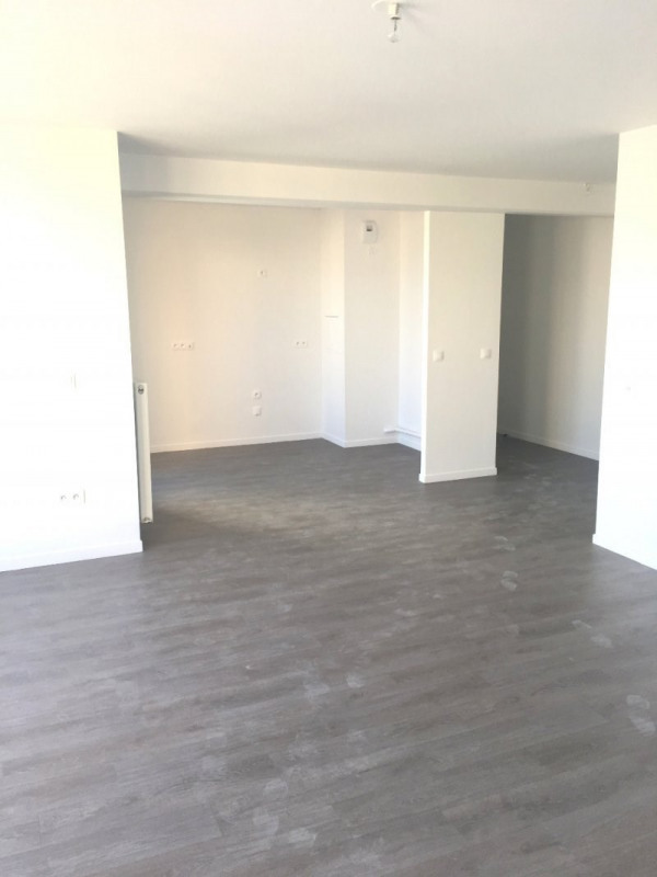 Location appartement Montreuil 1650€ CC - Photo 5
