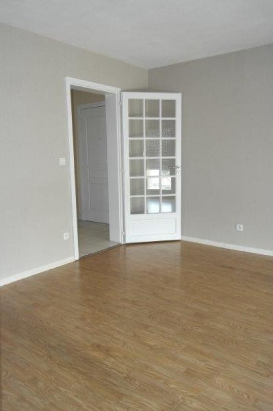 Rental apartment Strasbourg 836€ CC - Picture 15