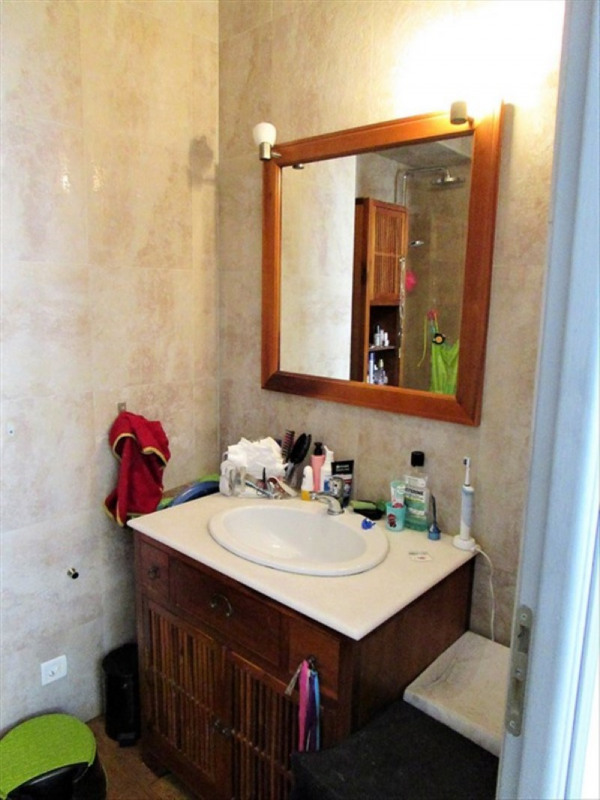 Sale apartment Albi 145000€ - Picture 8