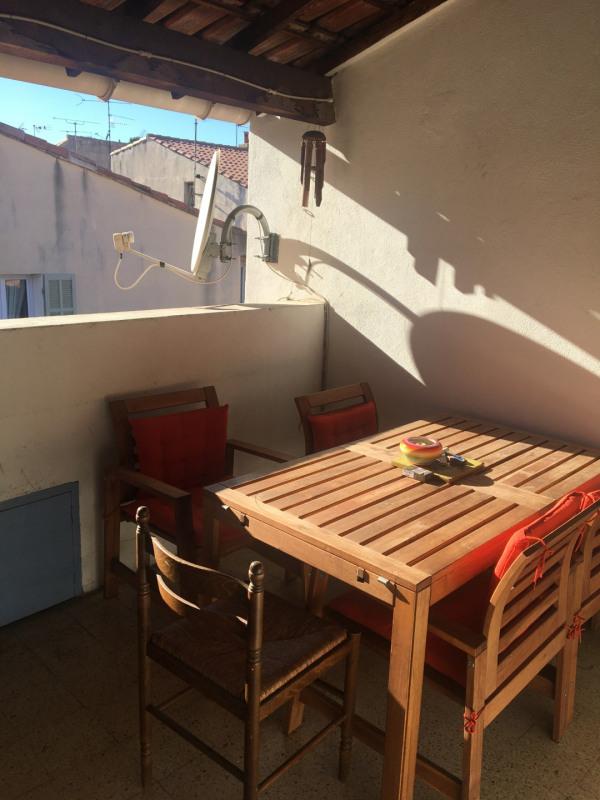 Location appartement Aubagne 905€ CC - Photo 3