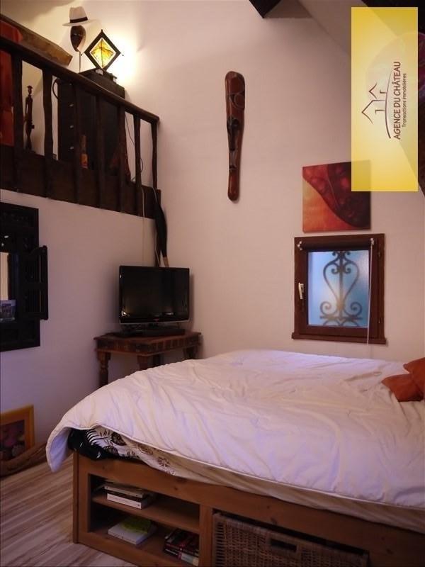 Verkoop  huis Breval 294000€ - Foto 9