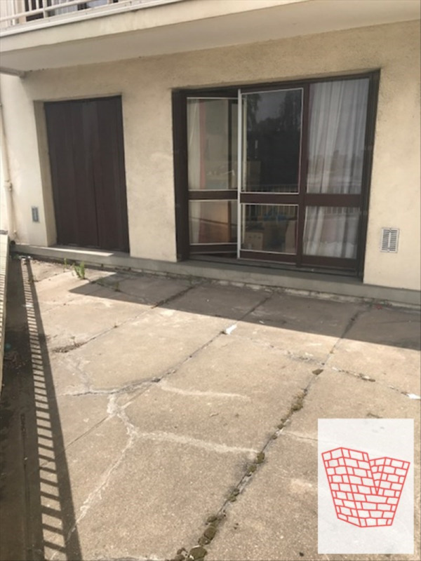 Vente appartement Argenteuil 199 000€ - Photo 5