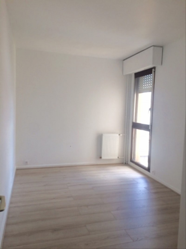 Vente appartement Creteil 230 000€ - Photo 6