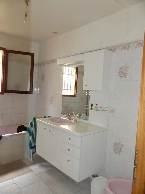 Sale house / villa Pontigny 158000€ - Picture 6