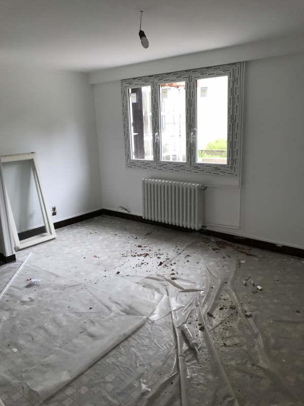 Rental house / villa Limoges 890€ CC - Picture 4