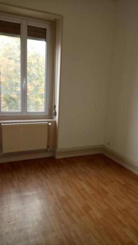 Location appartement Mulhouse 550€ CC - Photo 4