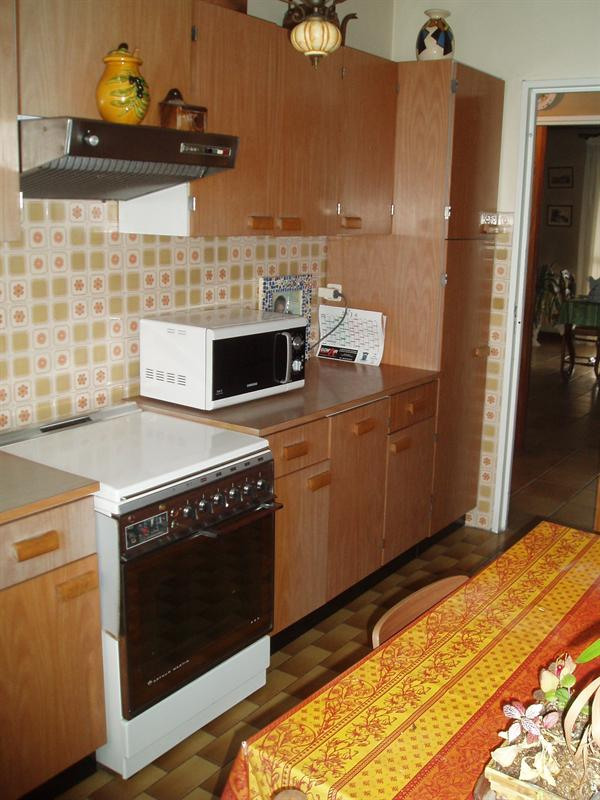 Sale apartment Toulon 163 800€ - Picture 2