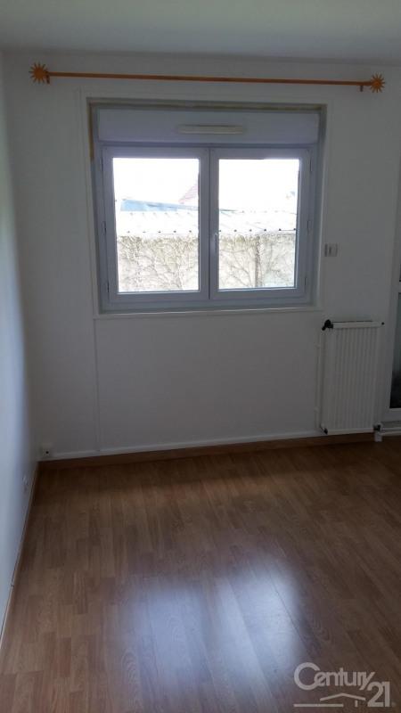 Locação apartamento 14 550€ CC - Fotografia 4