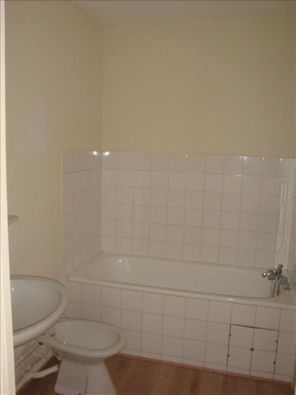 Rental apartment Perpignan 450€ CC - Picture 5
