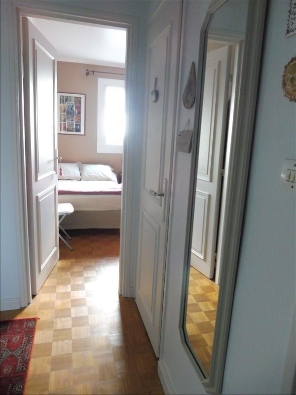 Vente appartement St brieuc 91000€ - Photo 9