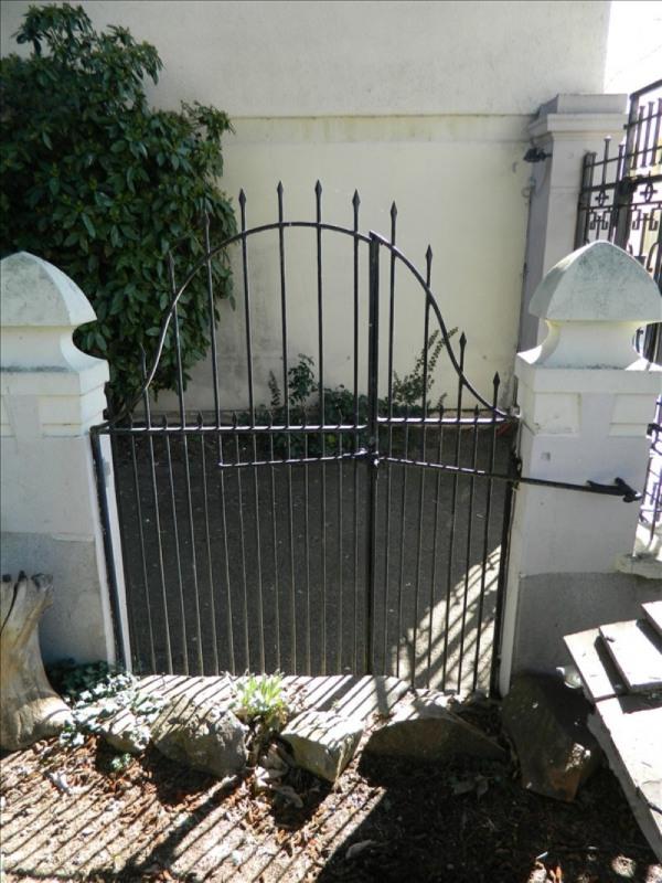 Vente de prestige maison / villa Roanne 530000€ - Photo 2