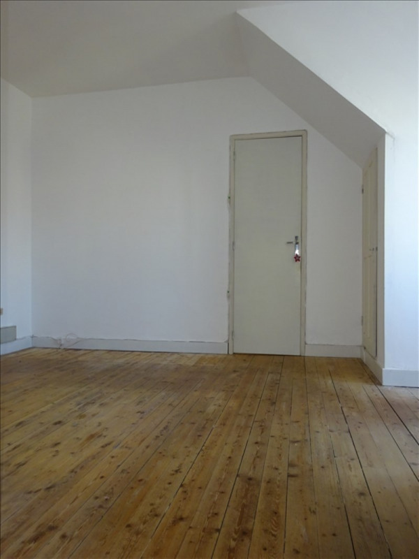 Vente appartement Brest 126 000€ - Photo 6