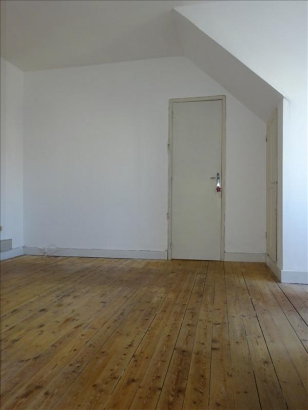 Vente appartement Brest 121000€ - Photo 6