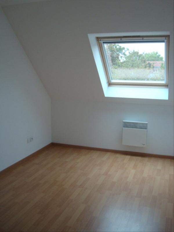 Location appartement Schiltigheim 641€ CC - Photo 3