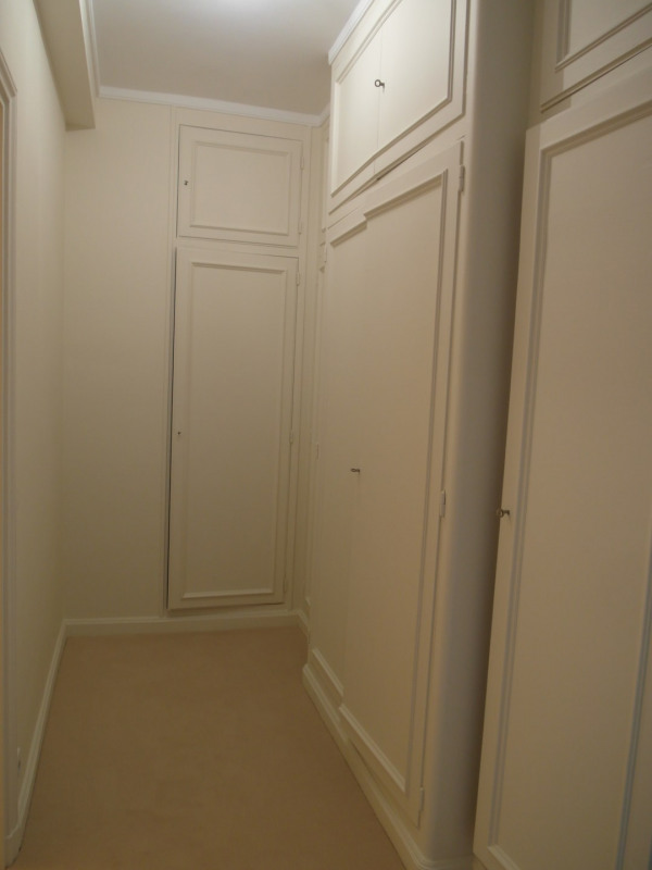 Rental apartment Neuilly 4 675€ CC - Picture 8