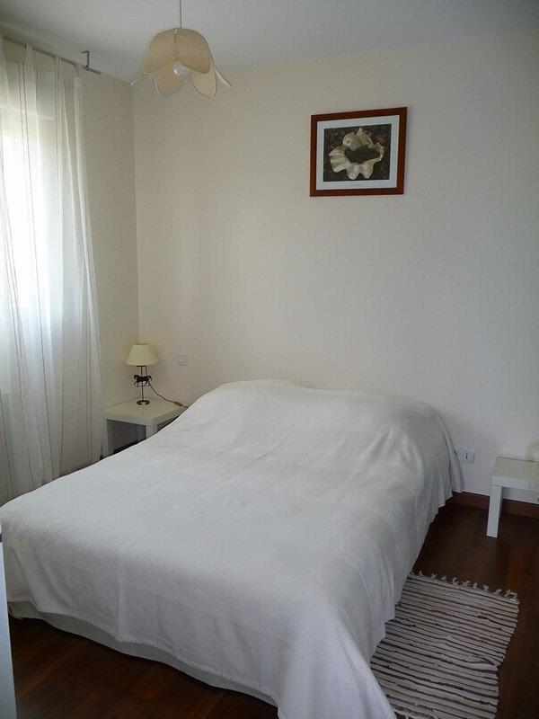Sale house / villa Pont l eveque 294000€ - Picture 5