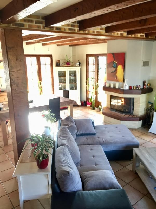 Vente maison / villa Cosnac 300 000€ - Photo 6