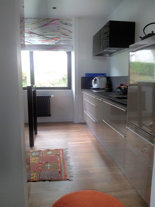 Vente maison / villa Quimper 328400€ - Photo 4