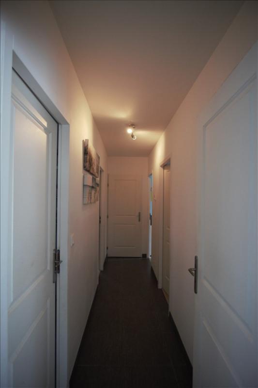 Sale house / villa Lescar 230000€ - Picture 4