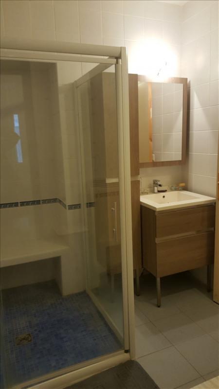 Sale apartment Etrechy 147000€ - Picture 5