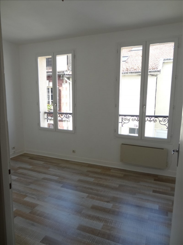 Superb Apartment 2 Rooms Chalons En Champagne   Photo 1 ...