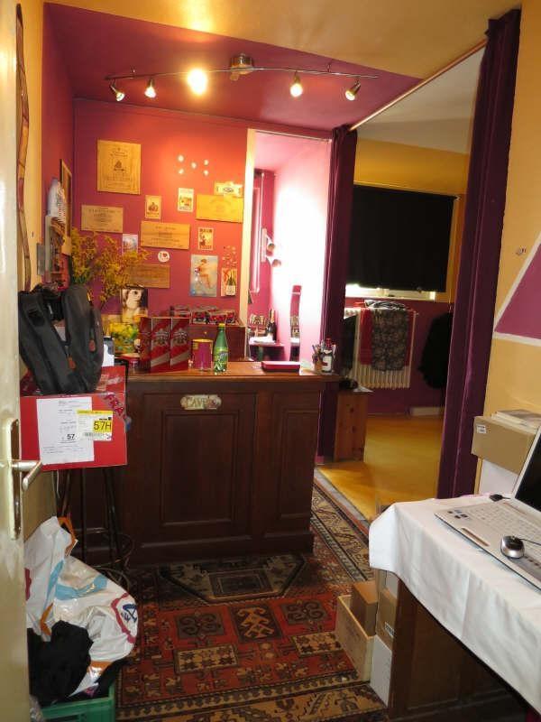 Sale house / villa Malroy 220000€ - Picture 3