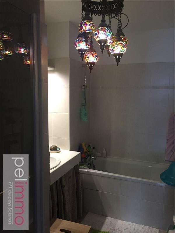 Vente appartement Pelissanne 236000€ - Photo 5