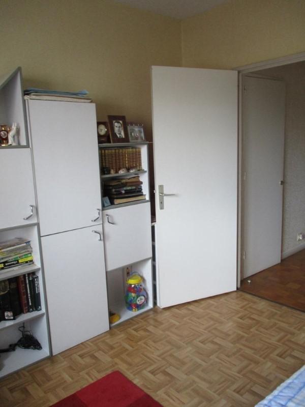 Vente appartement Roanne 90000€ - Photo 5
