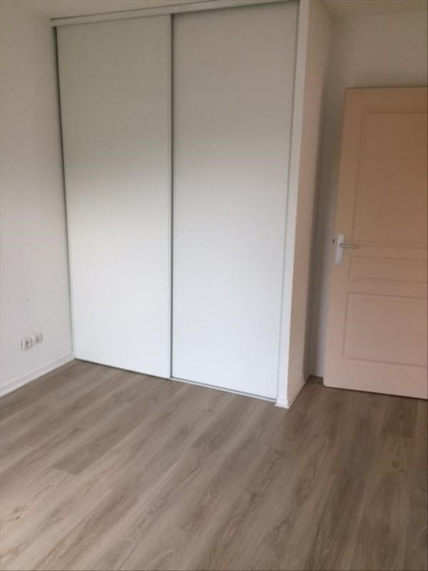 Vente appartement Prevessin-moens 269 000€ - Photo 4