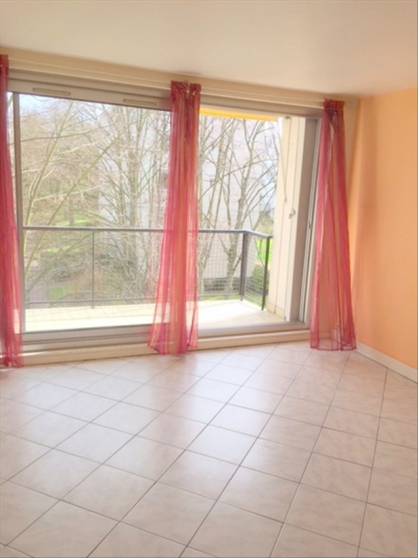 Vente appartement Marly le roi 189000€ - Photo 4