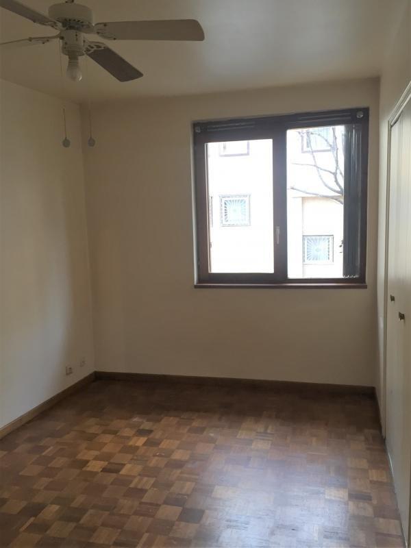 Alquiler  apartamento Marseille 8ème 498€ CC - Fotografía 1