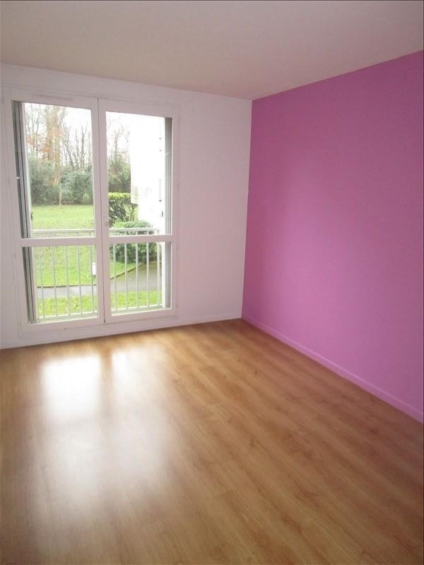 Vente appartement Margency 218 000€ - Photo 7