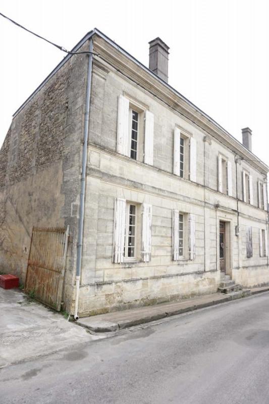 Vente maison / villa Aubie et espessas 270000€ - Photo 6