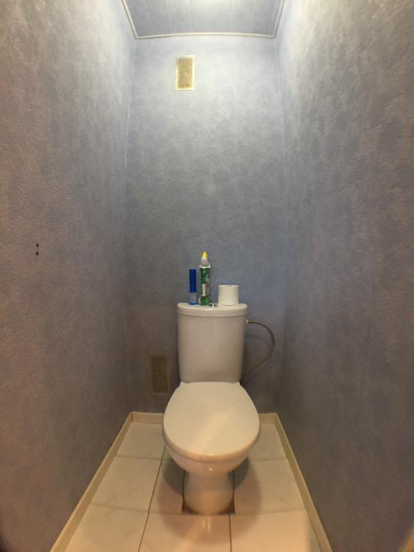 Rental apartment Méry-sur-oise 869€ CC - Picture 10