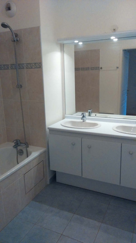 Location appartement Andresy 1125€ CC - Photo 5