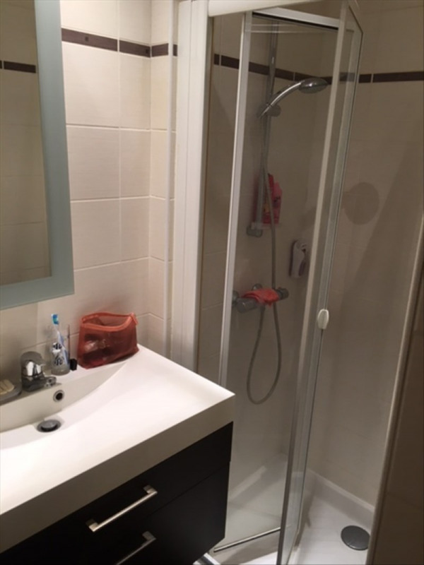 Vente appartement Rodez 75480€ - Photo 5