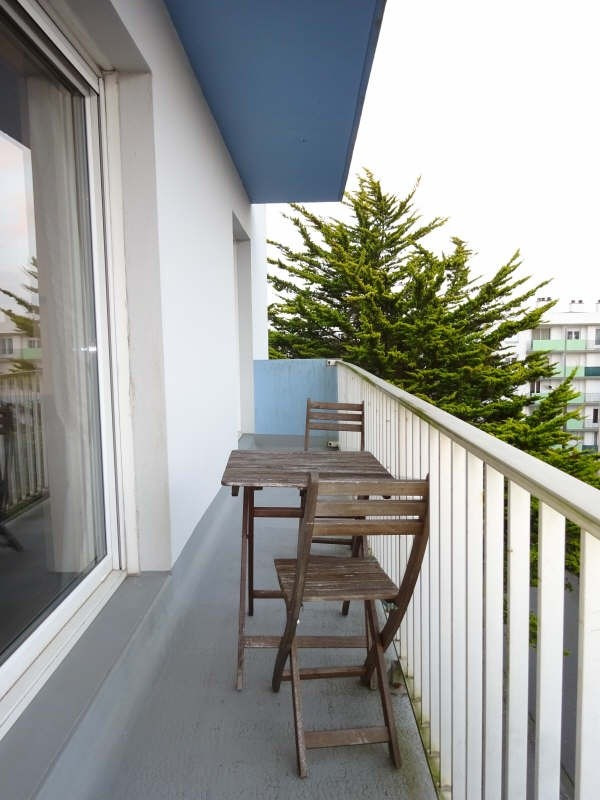 Vente appartement Brest 109 900€ - Photo 5