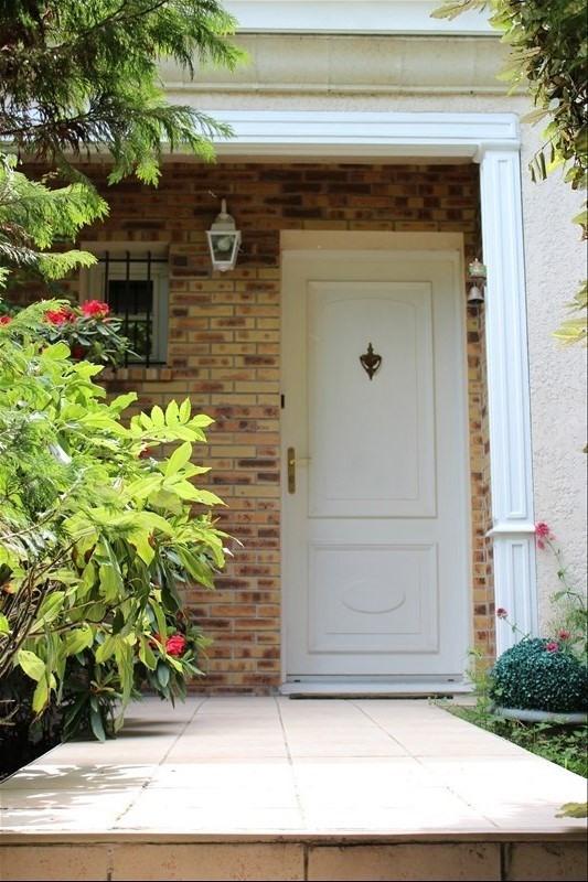 Sale house / villa Nanteuil les meaux 417000€ - Picture 7