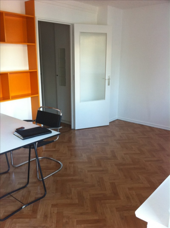 Rental apartment Strasbourg 464€ CC - Picture 3