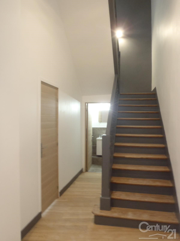 豪宅出售 住宅/别墅 Trouville sur mer 683000€ - 照片 5