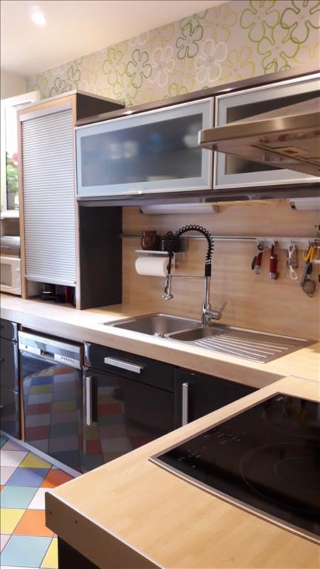 Vente maison / villa La seyne sur mer 305000€ - Photo 6