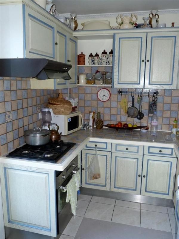 Vente maison / villa Chartrettes 229000€ - Photo 2