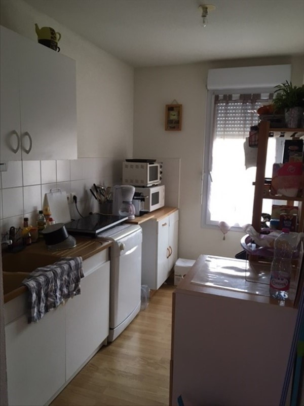 Vente appartement Langon 97 000€ - Photo 2